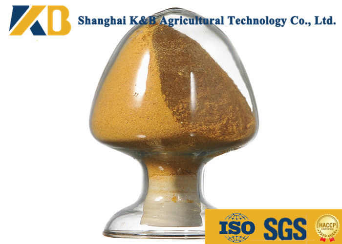 Safe Corn Gluten Meal Chicken Feed Protein Additive For Lay Egg Chicken